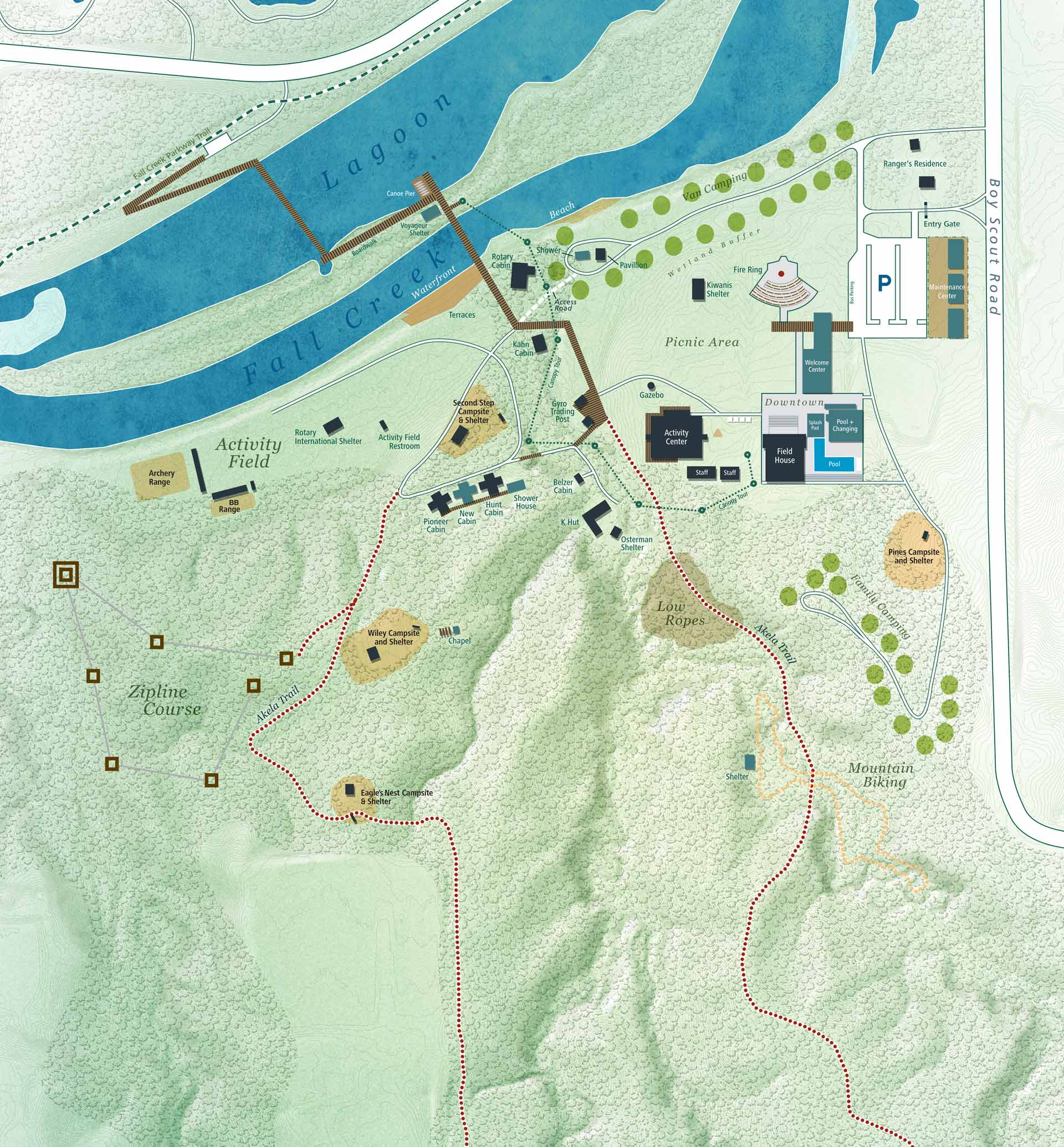 TKWA CampBelzer Map PROPOSED vF  OVERALL